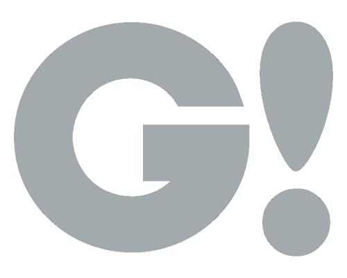 Geiger Brandspiration